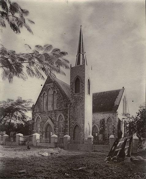 d_0004458_morant_bay_wesleyan_church.jpg