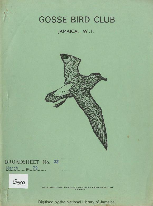 Gosse Bird Club, Broadsheet_No. 32_Mar. 1979.pdf