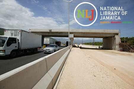 d_0005827_mandela_highway_road_works.JPG