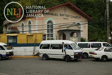 d_0005865_emmanuel_baptist_church.JPG