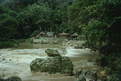 24 Great River, tourist attraction, Hanover (1978).jpg