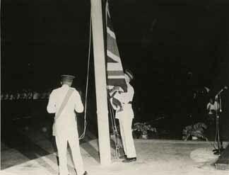 http://nlj.gov.jm/Digital-Images/d_0001991_lowering_union_jack_aug_1962.jpg