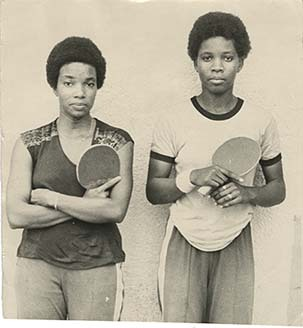 d_0006656_anita_belnavis_aldith_ellis_table_tennis.jpg