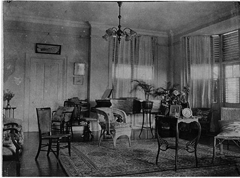 d_0007846_trafalgar_park_house_interior.jpg
