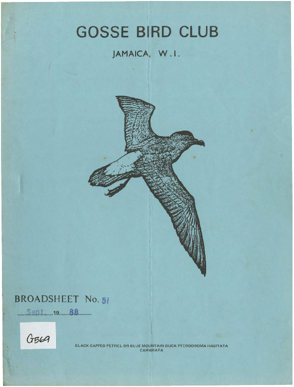 Gosse Bird Club, Broadsheet_No. 51_Sep. 1988.pdf
