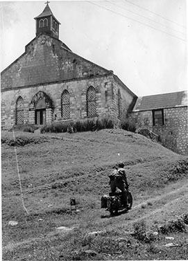 d_0007500_church_montpelier.jpg