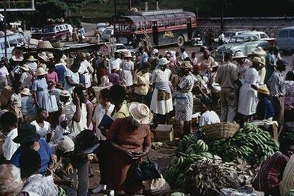 2 Browns Town market, St.Ann (1970) 2.jpg