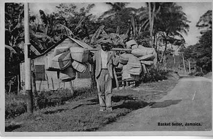 d_0007547_basket_seller_jamaica.jpg