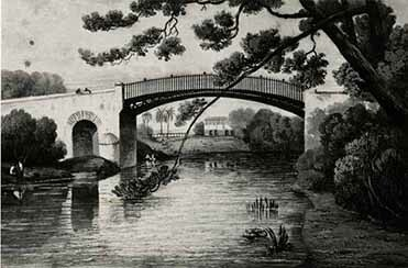 d_0002309_iron_bridge_sptown.jpg