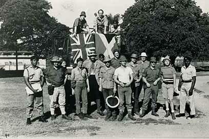 http://nlj.gov.jm/Digital-Images/d_0003401_expedition_members.jpg