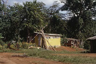 d_0007148_obeah_womans_cottage.jpg