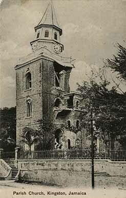 http://nlj.gov.jm/Digital-Images/d_0001829_parish_church_kgn_3.jpg