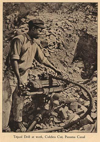 http://nlj.gov.jm/Digital-Images/d_0003325_tripod_drill_culebra.jpg