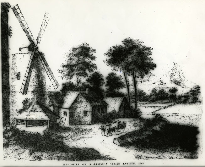 http://nlj.gov.jm/Digital-Images/d_0003467_windmill_jamaican_sugar_1763.jpg