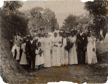 d_0002262_a_negro_wedding.jpg