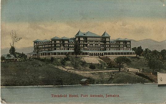 d_0007794_titchfield_hotel_port_antonio_jamaica.jpg