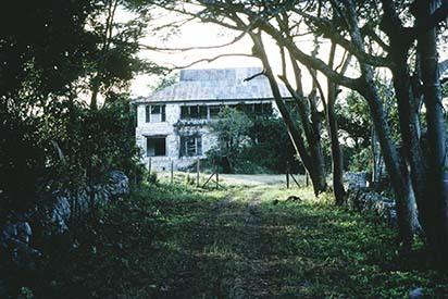 d_0007181_orange_valley_great_house_2.jpg