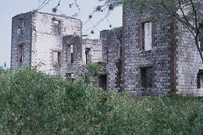 d_0006577_colbeck_castle.jpg