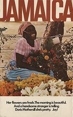 d_0005927_jamaica_her_flowers_are_fresh.jpg