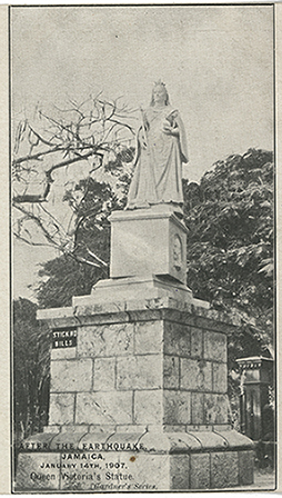 d_0005011_after_earthquake_queen_victoria_statue.jpg
