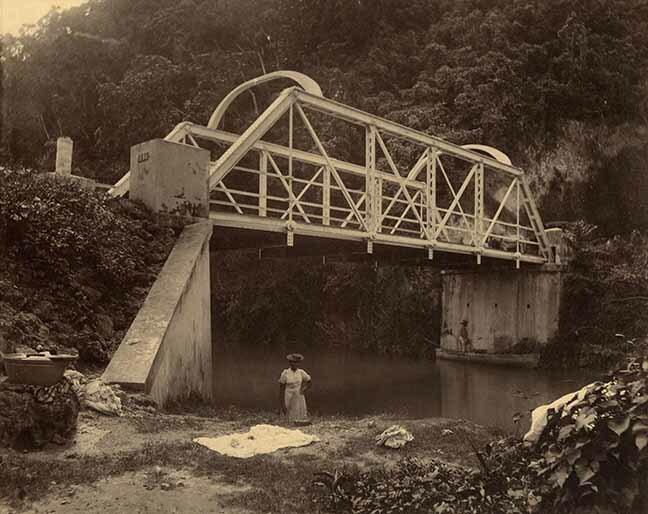 http://nlj.gov.jm/Digital-Images/d_0003752_oracabessa_river.jpg