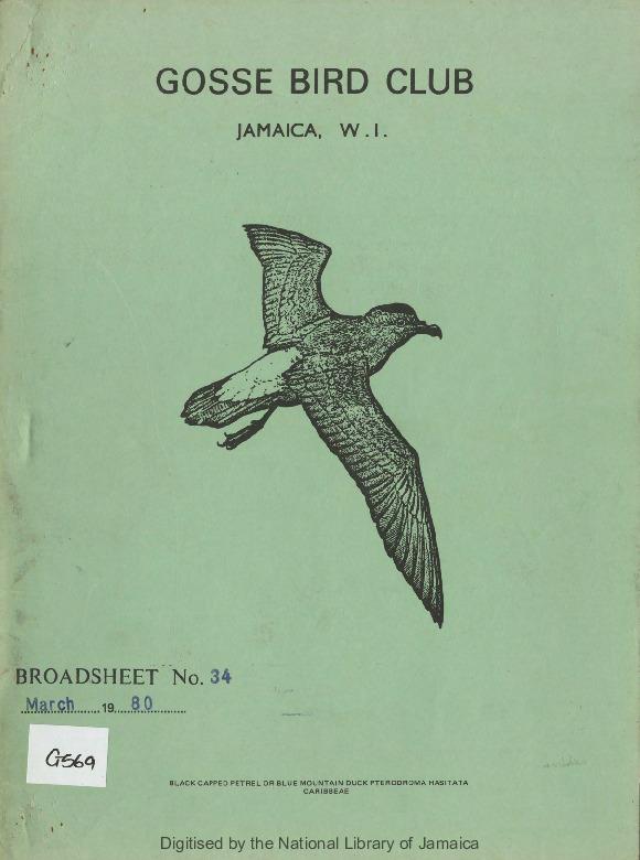 Gosse Bird Club, Broadsheet_No. 34_Mar. 1980.pdf