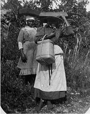d_0007697_women_baskets.jpg