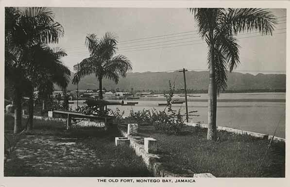 d_0005582_old_fort_montego_bay.jpg