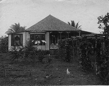 d_0005897_settlers_house.jpg
