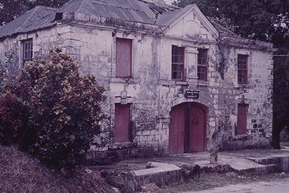 d_0006965_good_hope_trelawny_estate_office_1972.jpg