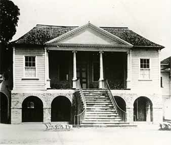 http://nlj.gov.jm/Digital-Images/d_0002706_hardie_house.jpg