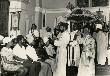 http://nlj.gov.jm/Digital-Images/d_0002260_archimandrate_laike.jpg