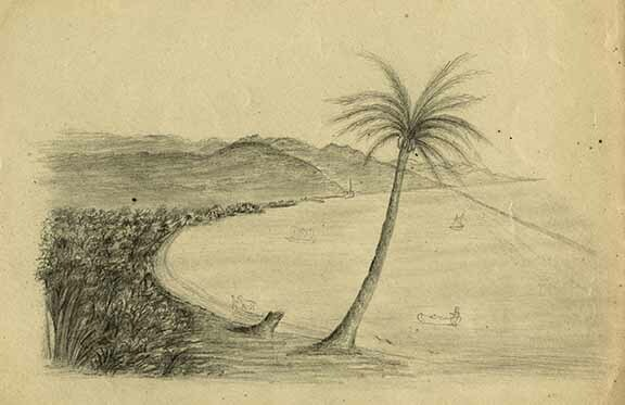 http://nlj.gov.jm/Digital-Images/d_0003820_beach_scene.jpg