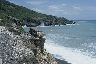 d_0007283_st_thomas_coast_road_erosion_greenwall_st_thomas.jpg