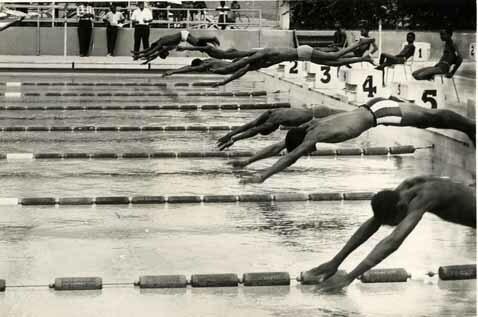 http://nlj.gov.jm/Digital-Images/d_0001913_school_boy_swimmer.jpg