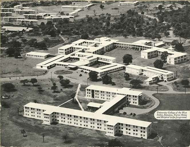 http://nlj.gov.jm/Digital-Images/d_0003517_aerial_view_ucwi.jpg