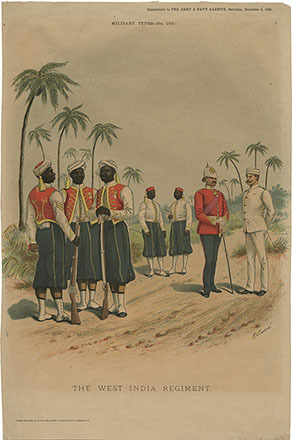 d_0007836_west_india_regiment.jpg