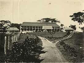 http://nlj.gov.jm/Digital-Images/d_0003565_mandeville_hospital.jpg