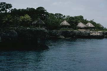 d_0007303_west_end_negril_resort_cabins.jpg