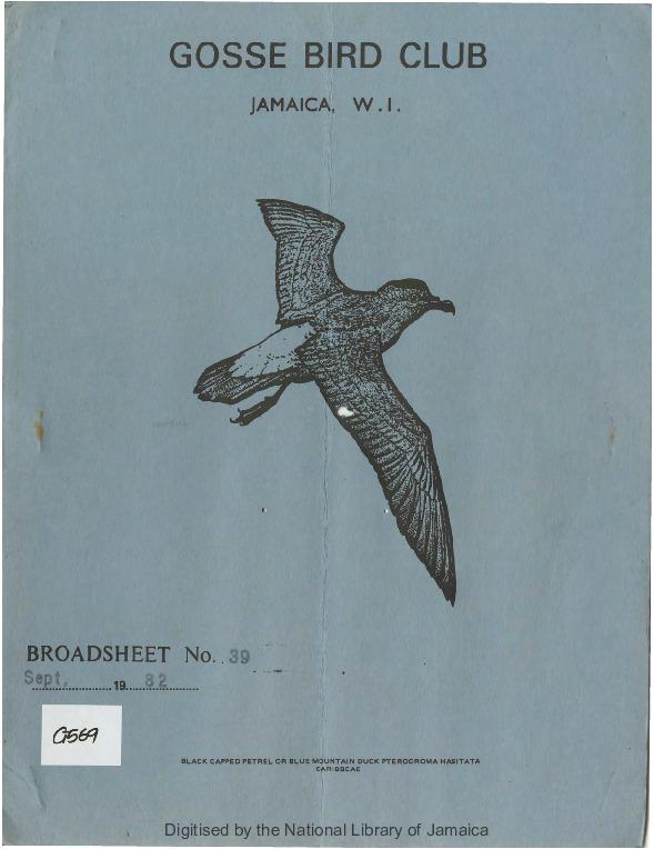 Gosse Bird Club, Broadsheet_No. 39_Sep. 1982.pdf