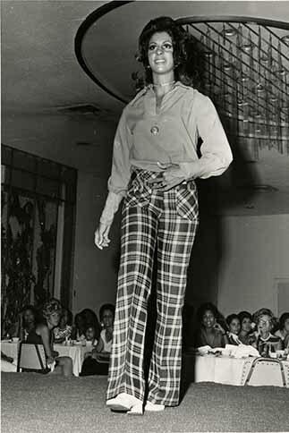 http://nlj.gov.jm/Digital-Images/d_0002891_ki_ring_club_fashion.jpg