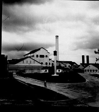 d_0004224_frome_sugar_factory.jpg