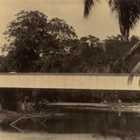 http://nlj.gov.jm/Digital-Images/d_0003948_muirton_river_bridge.jpg