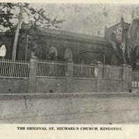 http://nlj.gov.jm/Digital-Images/d_0003338_st._michael's_church.jpg