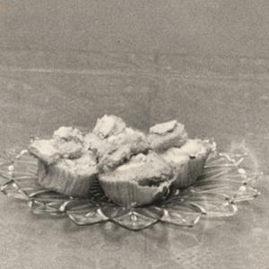 d_0007990_muffin.jpg