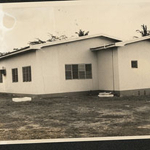 d_0007402_midwifery_school_spanish_town_hsp.jpg