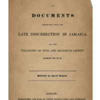 Facts_documents_late_insurrection.pdf
