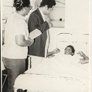 d_0007456_princess_margaret_hospital_poison_victim.jpg