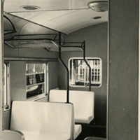 d_0006296_inside_second_class_passenger_diesel_rail_car.jpg