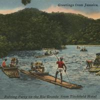 d_0004832_rafting_party_rio_cobre_titchfield_hotel.jpg